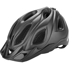 KED Certus Pro Helmet black matt